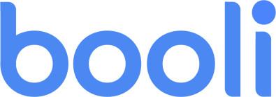 booli_logo