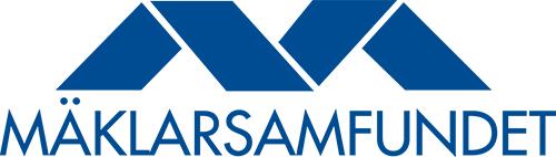 maklarsamfundet_logo